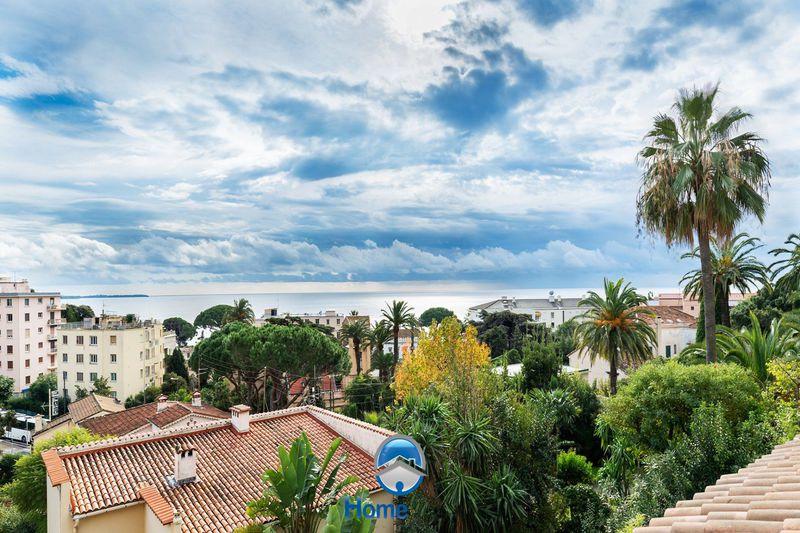 Photo Maison Cannes Riviera,   achat maison  3 chambres   143m²