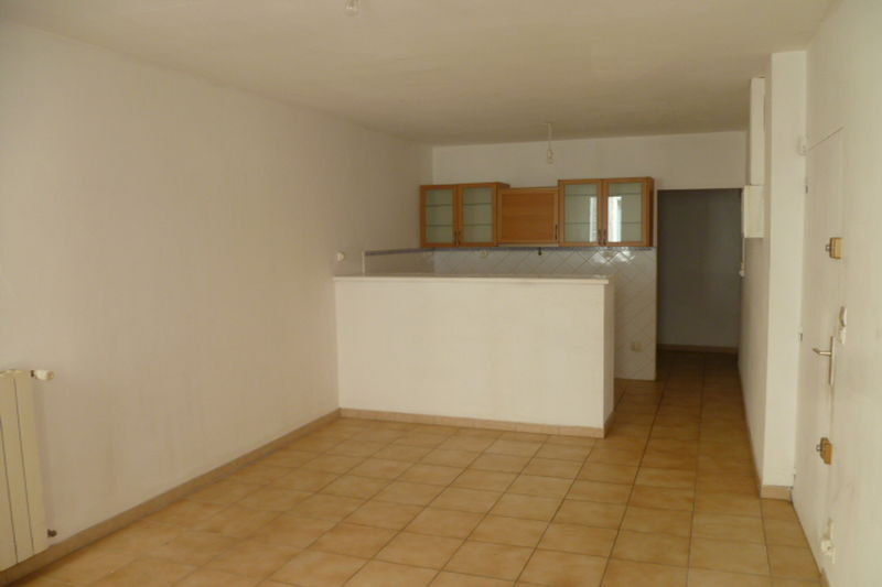 Photo Apartment La Ciotat Centre-ville,  Rentals apartment  3 rooms   55 m²