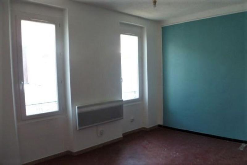 Apartment Ciotat(La) Centre-ville,  Rentals apartment  2 rooms   44m²