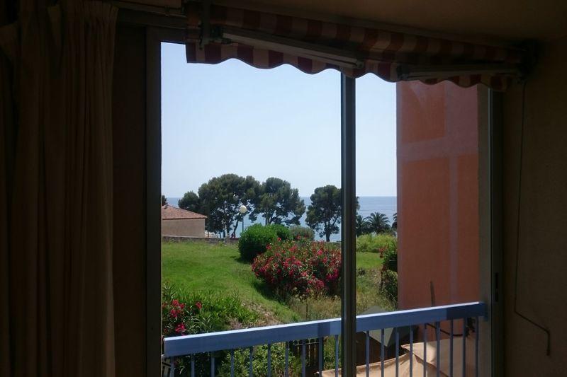 Apartment Ciotat(La) Proche plages,  Rentals apartment  1 room   22m²
