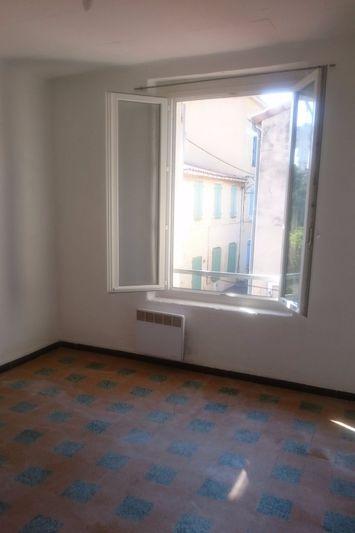 Apartment La Ciotat Chantiers navals,  Rentals apartment  2 rooms   24m²