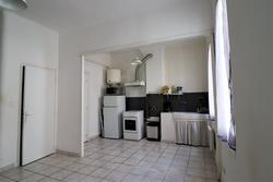 Photos  Appartement à louer La Ciotat 13600