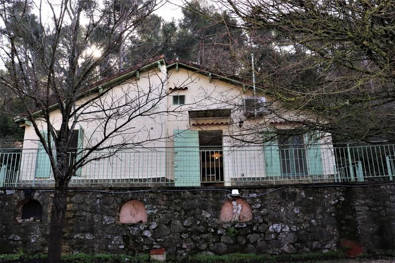 Photo Maison Gémenos Gemenos,  Location maison  2 chambres   45m²