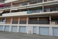 Photos  Garage à louer Ciotat(La) 13600