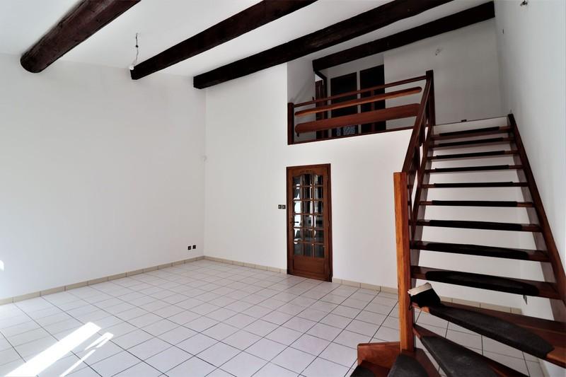 Appartement La Ciotat Centre-ville,  Location appartement  3 pièces   78m²