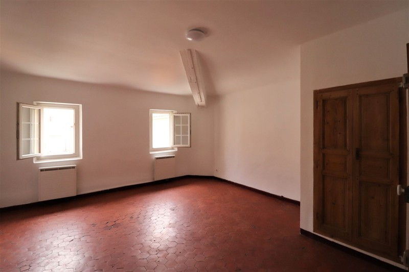Photo Apartment La Ciotat Centre-ville,  Rentals apartment  1 room   25 m²