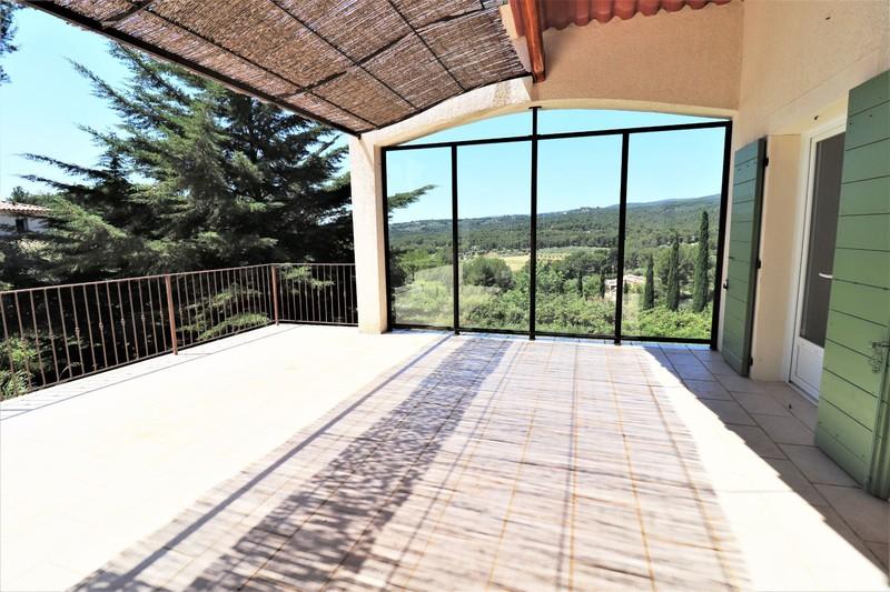 Villa Saint-Cyr-sur-Mer  Location villa  4 chambres   145m²