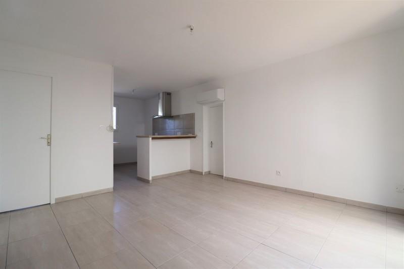 Villa La Ciotat Secteur fardeloup,  Rentals villa  2 bedrooms   46m²