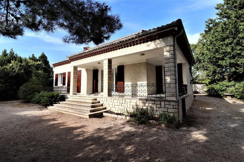 Photo Villa La Ciotat  Rentals villa  3 bedrooms   90m²