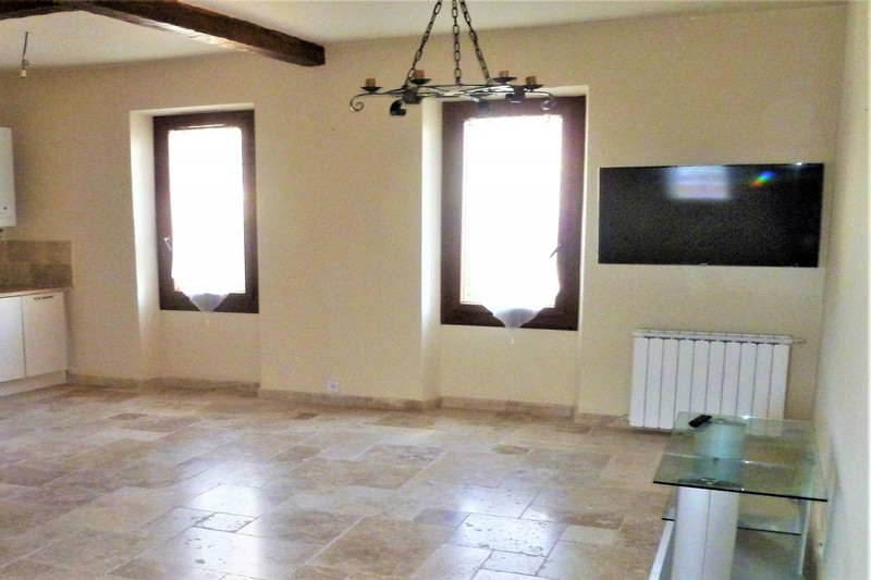 Apartment La Ciotat   to buy apartment  4 rooms   90 m²