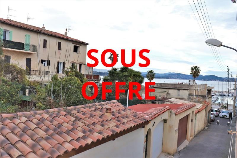 Apartment Ciotat(La) Proche plages,   to buy apartment  1 room   22m²