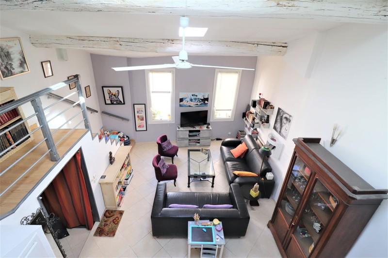 Photo Duplex La Ciotat Centre-ville,   to buy duplex  3 rooms   80m²