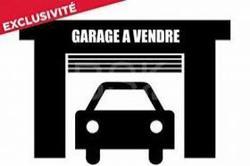 Photos  Garage Box fermé à vendre La Ciotat 13600