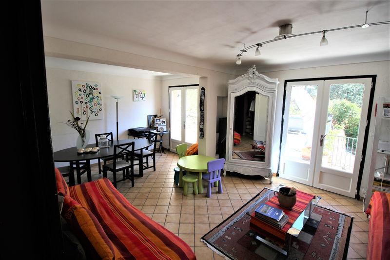 Photo n°3 - Vente appartement La Ciotat 13600 - 450 000 €
