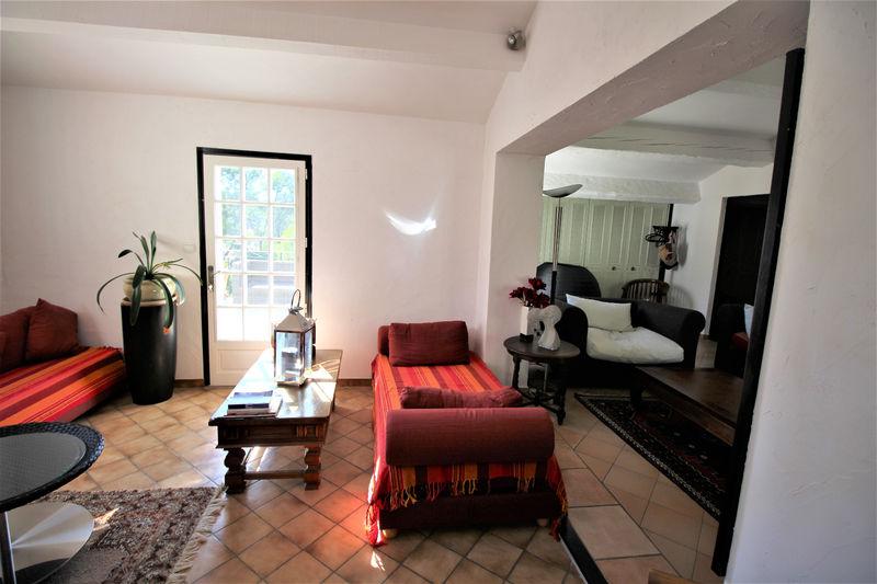 Photo n°4 - Vente appartement La Ciotat 13600 - 450 000 €