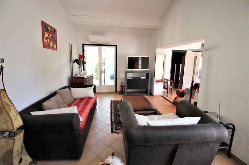 Photo n°6 - Vente appartement La Ciotat 13600 - 450 000 €