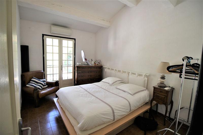 Photo n°8 - Vente appartement La Ciotat 13600 - 450 000 €