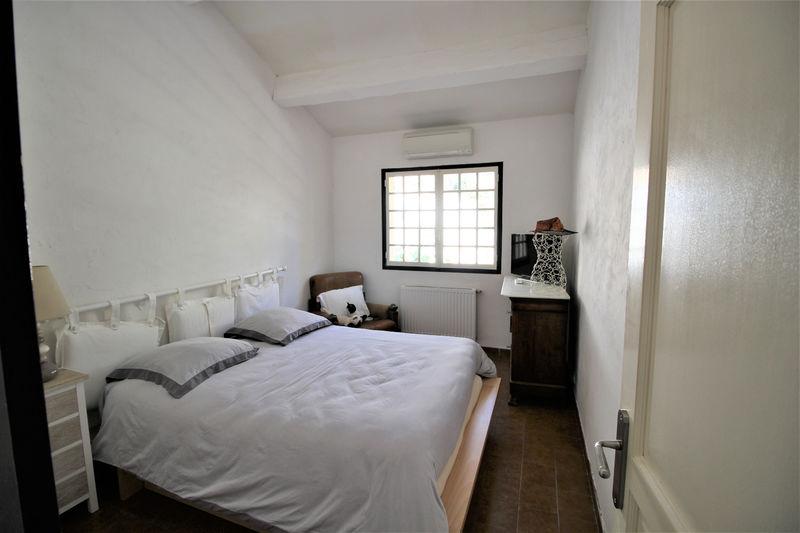 Photo n°9 - Vente appartement La Ciotat 13600 - 450 000 €