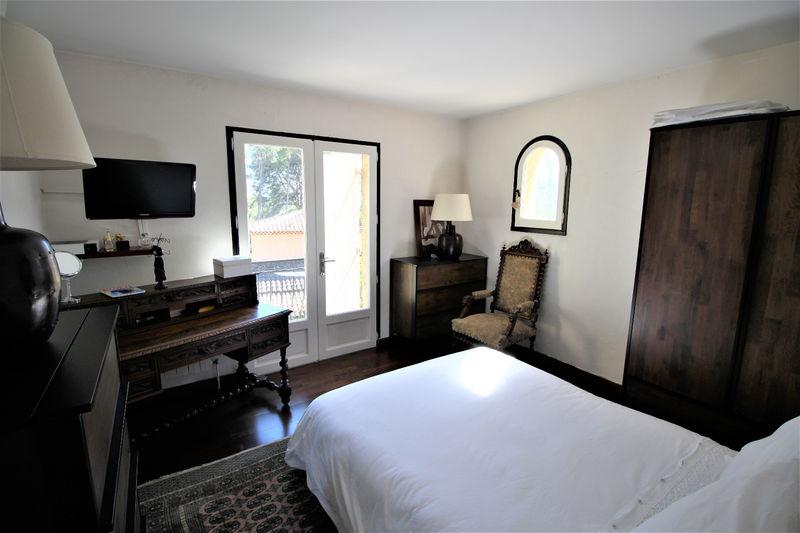 Photo n°7 - Vente appartement La Ciotat 13600 - 450 000 €