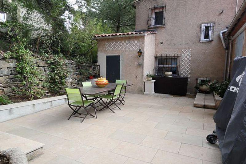 Photo n°5 - Vente appartement La Ciotat 13600 - 450 000 €