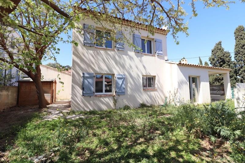 Photo Maison contemporaine La Ciotat Centre-ville,   achat maison contemporaine  3 chambres   100m²