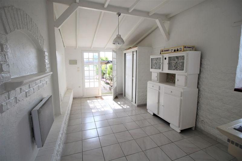 Photo n°3 - Vente maison Saint-Cyr-sur-Mer 83270 - 468 000 €