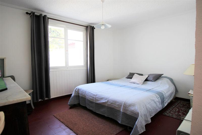Photo n°4 - Vente maison Saint-Cyr-sur-Mer 83270 - 468 000 €