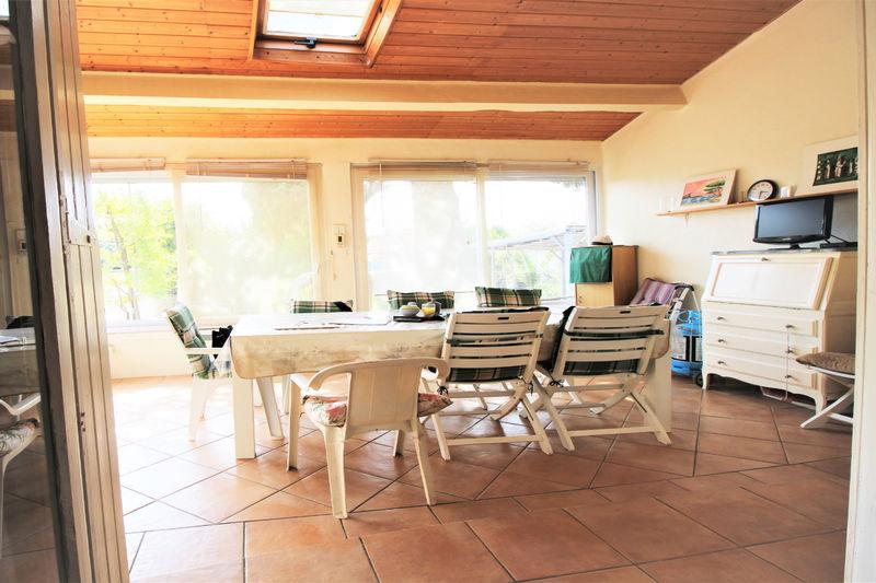 Photo n°5 - Vente maison Saint-Cyr-sur-Mer 83270 - 468 000 €