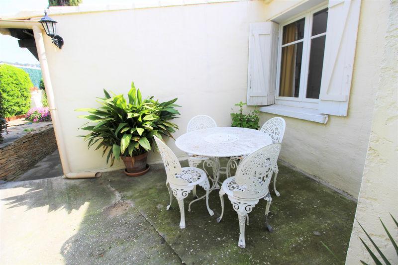 Photo n°7 - Vente maison Saint-Cyr-sur-Mer 83270 - 468 000 €