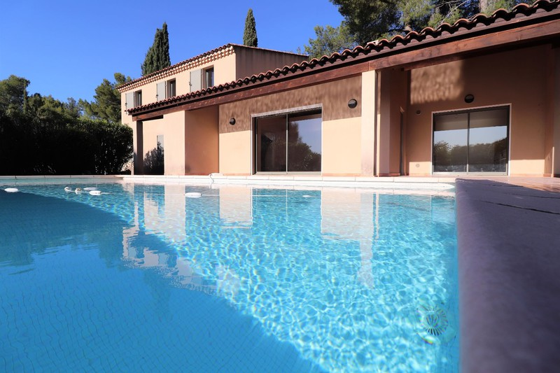 Villa Ceyreste Ceyreste,   to buy villa  6 bedrooms   185 m²