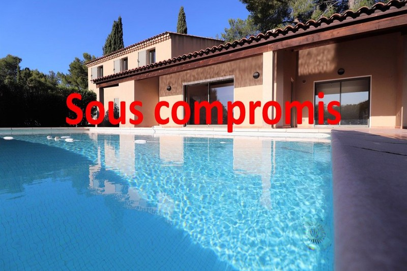Villa Ceyreste Ceyreste,   to buy villa  6 bedrooms   185m²