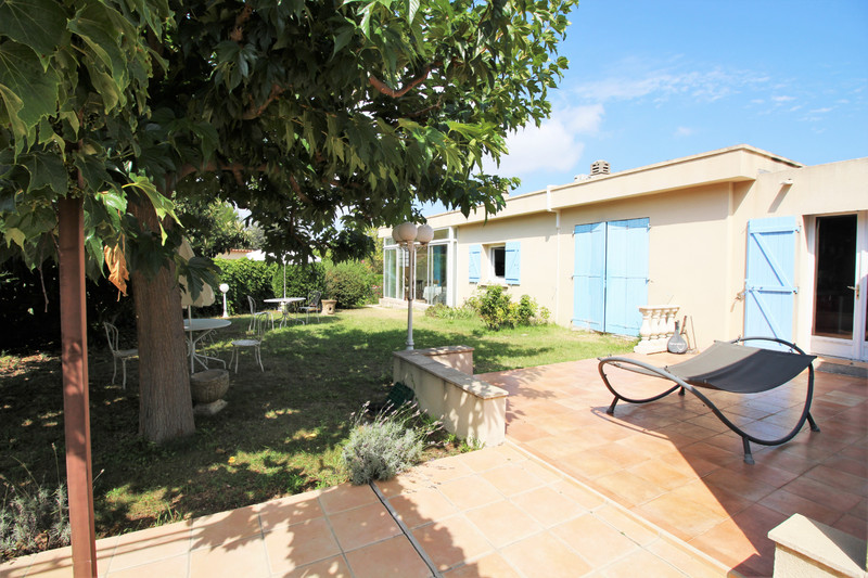 Villa Carnoux-en-Provence   to buy villa  3 bedrooms   183 m²