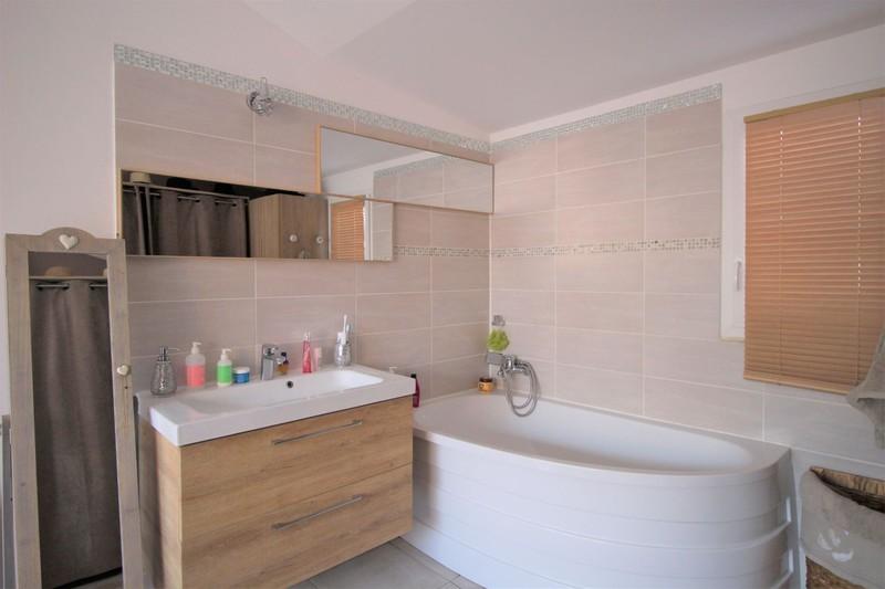 Photo n°9 - Vente maison contemporaine Saint-Cyr-sur-Mer 83270 - 600 000 €