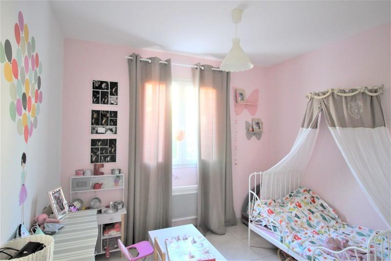Photo n°11 - Vente maison contemporaine Saint-Cyr-sur-Mer 83270 - 600 000 €