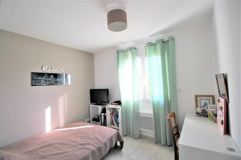Photo n°12 - Vente maison contemporaine Saint-Cyr-sur-Mer 83270 - 600 000 €