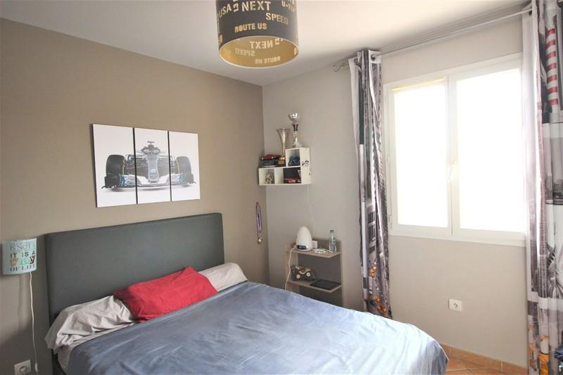 Photo n°6 - Vente Maison villa Saint-Cyr-sur-Mer 83270 - 650 000 €