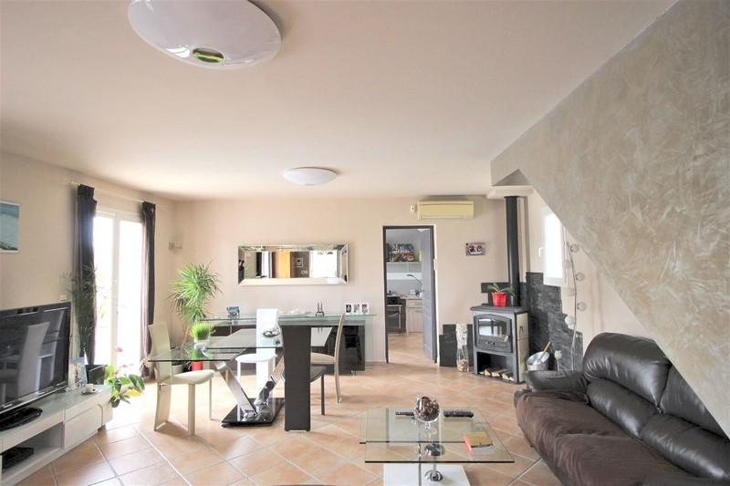Photo n°3 - Vente Maison villa Saint-Cyr-sur-Mer 83270 - 650 000 €