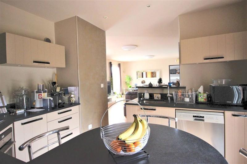 Photo n°2 - Vente Maison villa Saint-Cyr-sur-Mer 83270 - 650 000 €