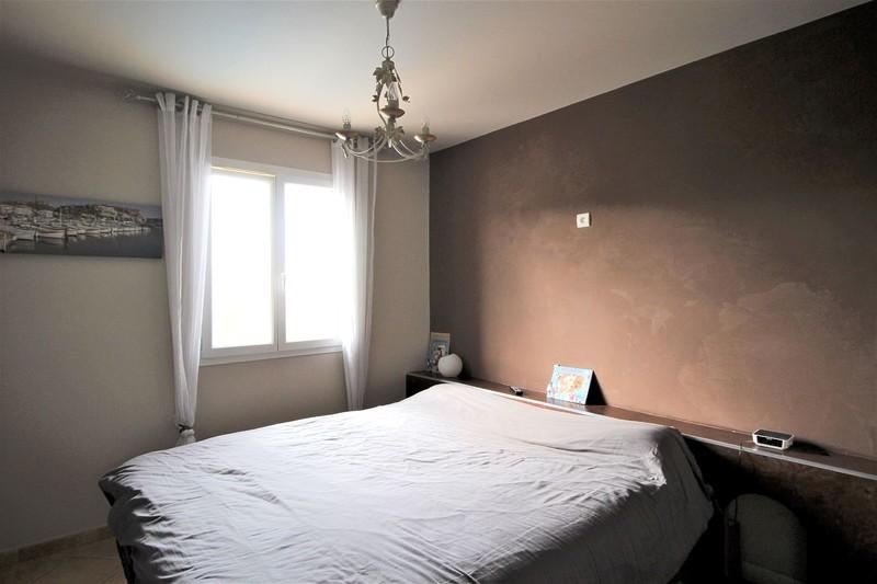 Photo n°8 - Vente Maison villa Saint-Cyr-sur-Mer 83270 - 650 000 €