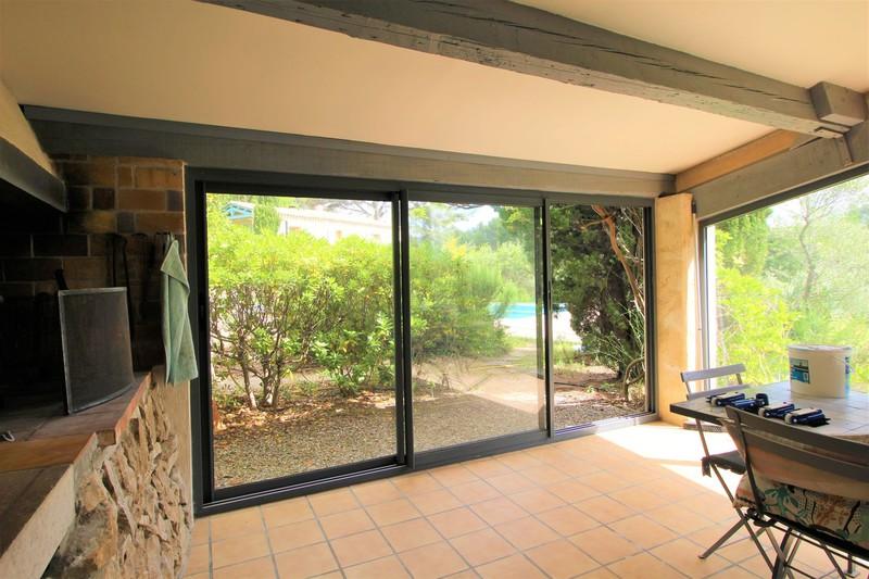 Photo n°5 - Vente Maison mas Le Castellet 83330 - 1 190 000 €