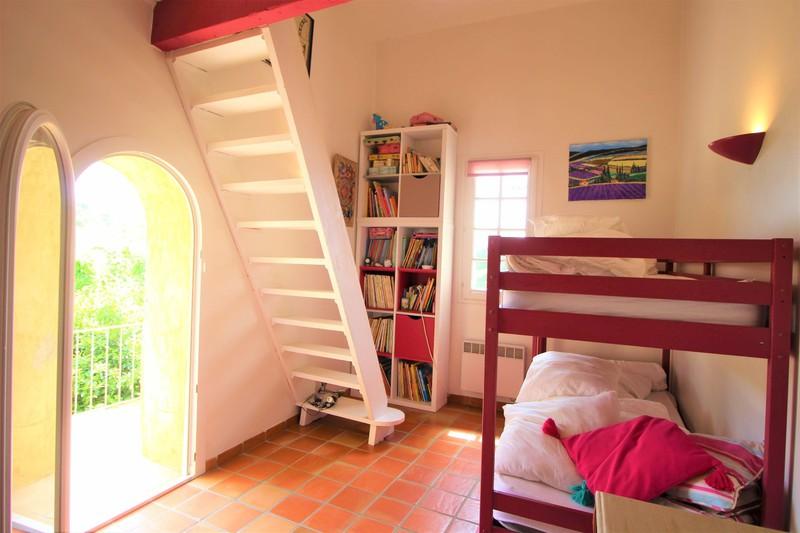 Photo n°12 - Vente Maison mas Le Castellet 83330 - 1 190 000 €