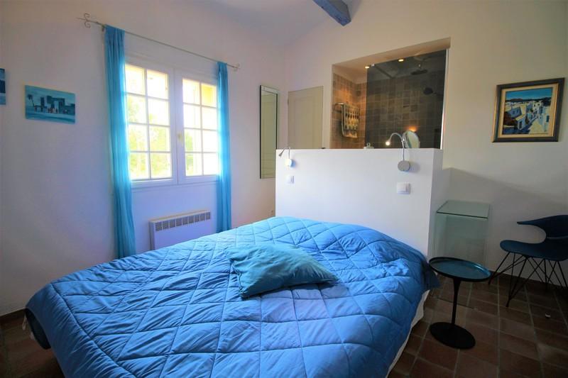 Photo n°15 - Vente Maison mas Le Castellet 83330 - 1 190 000 €