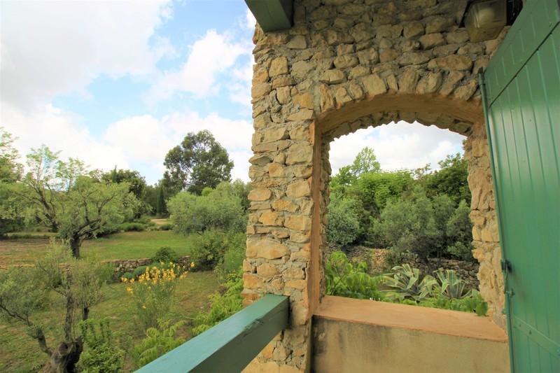 Photo n°14 - Vente Maison mas Le Castellet 83330 - 1 190 000 €