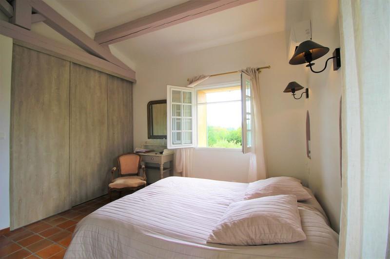 Photo n°13 - Vente Maison mas Le Castellet 83330 - 1 190 000 €