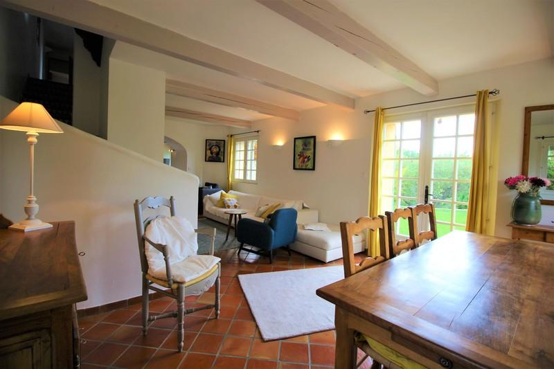 Photo n°10 - Vente Maison mas Le Castellet 83330 - 1 190 000 €