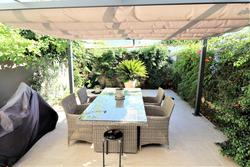Photos  Maison contemporaine à vendre La Ciotat 13600