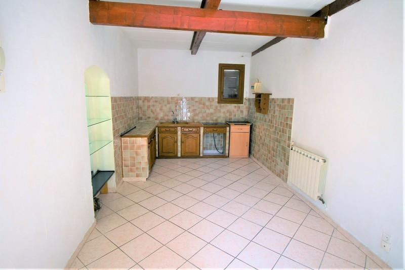 Photo n°3 - Vente maison de ville La Ciotat 13600 - 263 000 €