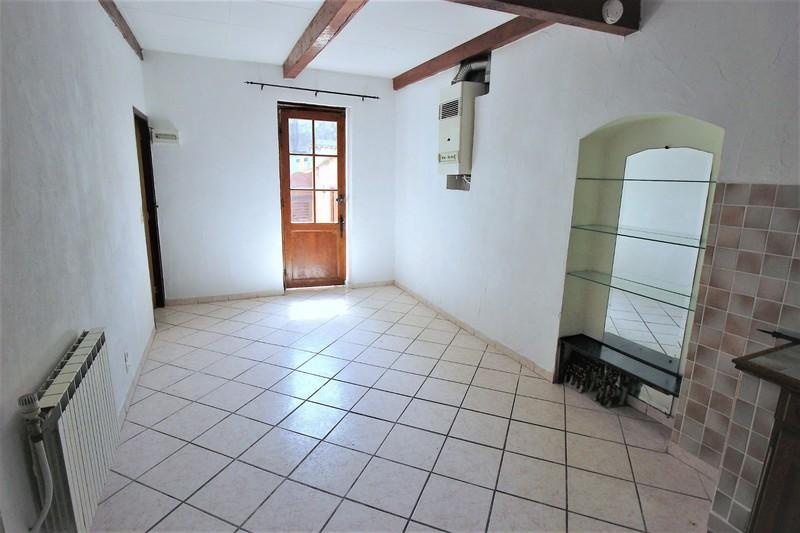 Photo n°4 - Vente maison de ville La Ciotat 13600 - 263 000 €