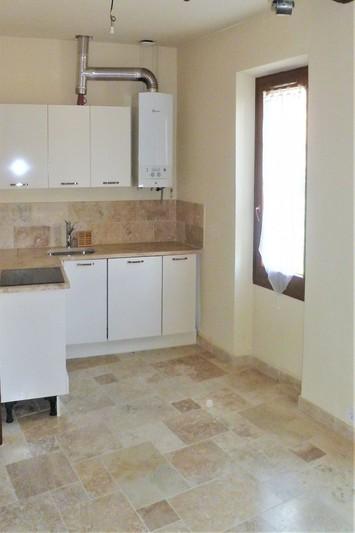Photo n°2 - Vente maison de ville La Ciotat 13600 - 263 000 €
