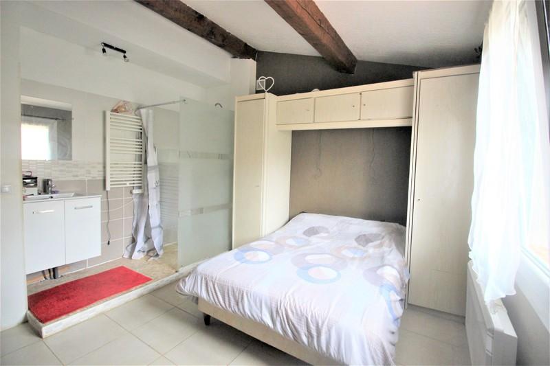 Photo n°7 - Vente maison Saint-Cyr-sur-Mer 83270 - 395 000 €